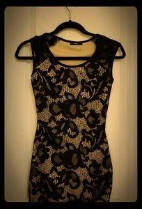 Dresses & Skirts - Coctail Dresses
